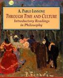 Through Time and Culture
