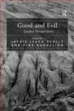 Good and Evil 9780754656210