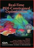 Real-Time PDE-Constrained Optimization 9780898716214