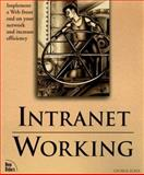 Intranet Working 9781562056216