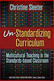 Un-Standardizing Curriculum