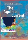 The Agulhas Current 9783642076220