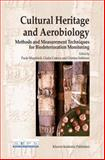 Cultural Heritage and Aerobiology 9781402016226
