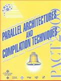 2000 International Conference on Parallel Architectures and Compilation Techniques 9780769506227