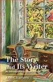 The Story and Its Writer 8th Edition