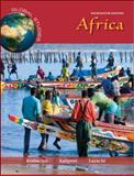 Global Studies - Africa 14th Edition