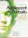 Adolescent Portraits 7th Edition