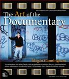 The Art of the Documentary