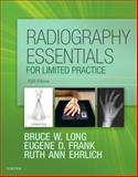 Radiography Essentials for Limited Practice 5th Edition