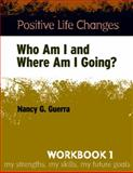 Positive Life Changes, Workbook 1 9780878226238