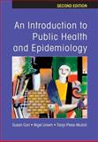Introduction to Public Health and Epidemiology 9780335216246