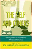 The Self and Others 9780275976248