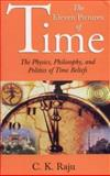 The Eleven Pictures of Time 9780761996248
