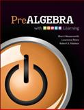 Prealgebra with P. O. W. E. R. Learning