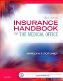 Insurance Handbook for the Medical Office 14th Edition