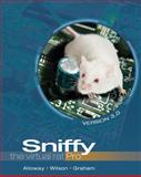 Sniffy the Virtual Rat Pro, Version 3. 0 (with CD-ROM) 9781111726256