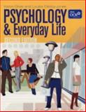 Psychology and Everyday Life 9780340816257