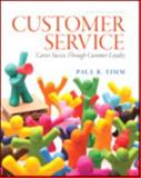 Customer Service 6th Edition