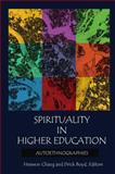 Spirituality in Higher Education 9781598746259