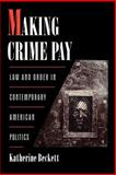 Making Crime Pay 9780195136265