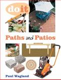 Paths and Patios 9781861086266