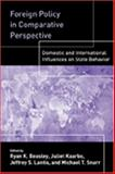 Foreign Policy in Comparative Perspective 9781568026268
