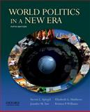 World Politics in a New Era 5th Edition