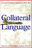 Collateral Language 9780814716281
