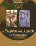 Dragons and Tigers 3rd Edition