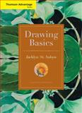 Drawing Basics 2nd Edition