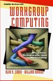 WorkGroup Computing 9780070576285