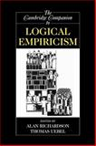 The Cambridge Companion to Logical Empiricism 9780521796286