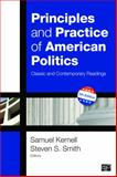 Principles and Practice of American Politics 5th Edition