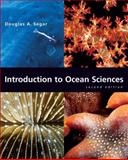 Introduction to Ocean Sciences 2nd Edition