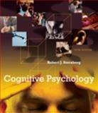 Cognitive Psychology 5th Edition