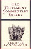 Old Testament Commentary Survey 9780801026294