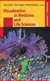 Visualization in Medicine and Life Sciences 9783540726296