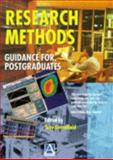 Research Methods 9780340646298