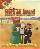 The Good Neighbors Store an Award 9780984286300
