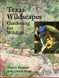 Texas Wildscapes 9781885696304
