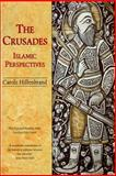 The Crusades 1st Edition
