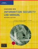 Hands-On Information Security 2nd Edition