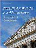 Freedom of Speech in the United States 7th Edition