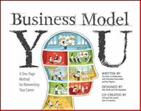 Business Model You 1st Edition