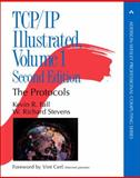 The Protocols 2nd Edition