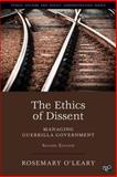 The Ethics of Dissent 2nd Edition