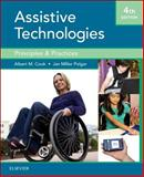 Assistive Technologies 4th Edition