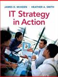 IT Strategy in Action 9780136036319
