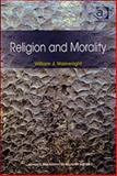 Religion and Morality 9780754616320