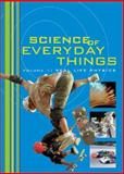 Science of Everyday Things 9780787656324